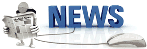 تعمیرات سونی و اخبار مرکز تخصصی سونی