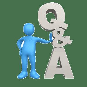 تعمیرات سونی و سوالات متداول تعمیرات تخصصی سونی