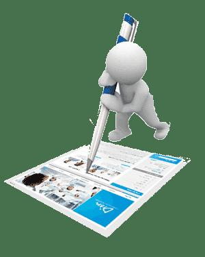 نمایندگی سونی و مقالات تعمیرگاه تخصصی سونی