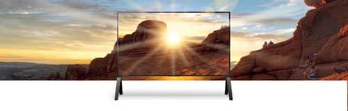 تعمیرات تخصصی تلویزیون سونی