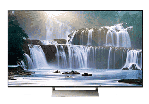 تعمیرات تلویزیون سونی