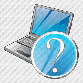 سوالات متداول تعمیرات تخصصی سونی