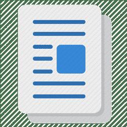 مقالات تعمیرگاه تخصصی سونی