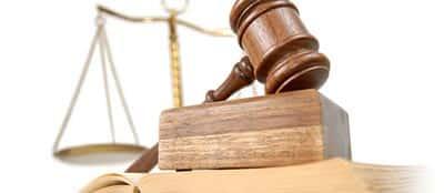 قوانین و مقررات تعمیرگاه مجاز سونی