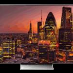 تلویزیون سونی KD-55X9300D