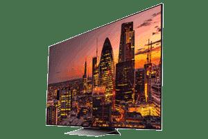 تلویزیون KD-55X9300D