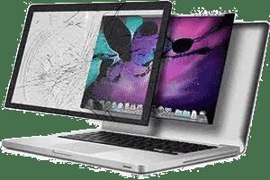 تعویض ال سی دی لپ تاپ سونی