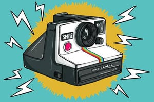 تعمیرات دوربین عکاسی سونی