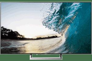 ال اي دي هوشمند سوني KD-65X8500E