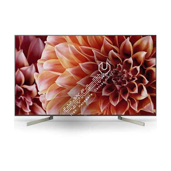 تلویزیون KD-65X9000F سونی