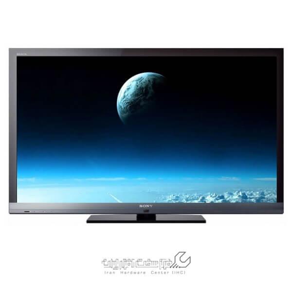تلویزیون سونی 46EX710
