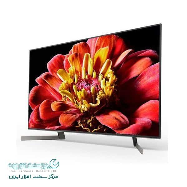 تلویزیون سونی x9500g