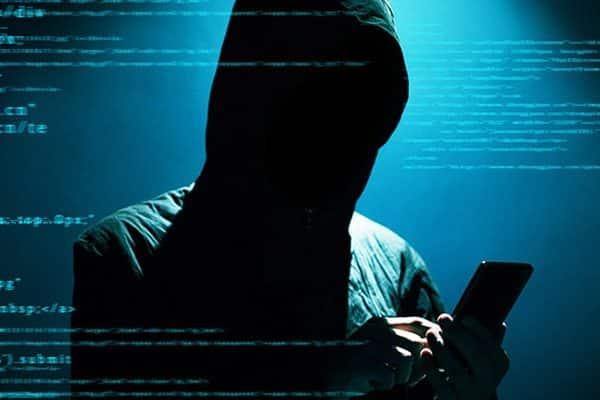 نشانه های هک شدن گوشی سونی