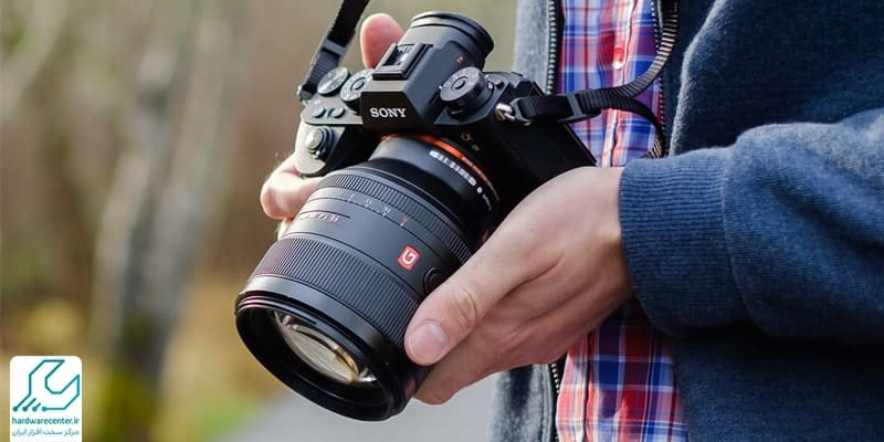 بهترین دوربین های سونی آلفا(1)
